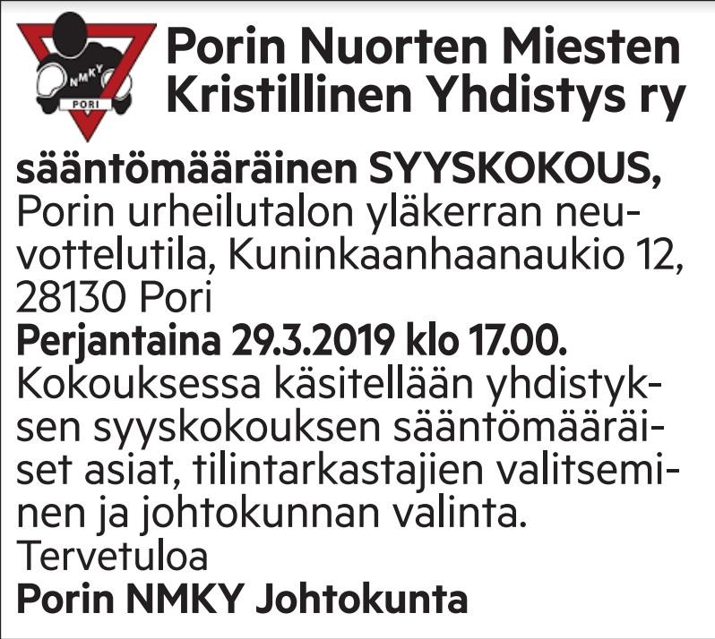 NMKY_syyskokous